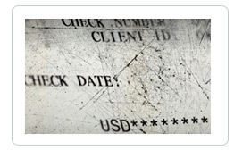Avoiding Debt Consolidation Scams