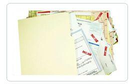 Repairing Your Credit Report