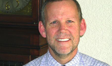 Peter Milwid